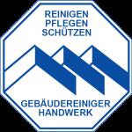 Gebaeudereiniger-Handwerk
